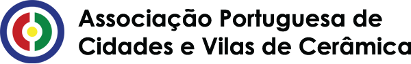 Associação Portuguesa de Cidades e Vilas de Cerâmica