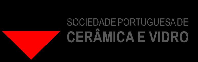 Sociedade Portuguesa de Cerâmica e Vidro
